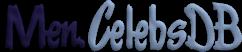 Men.Celebs1 logo